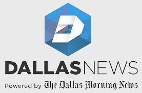 Dallas Prosecutors To Work Out of DV Shelters